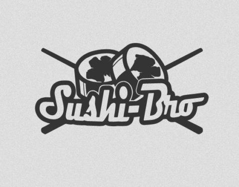 Sushi-Bro